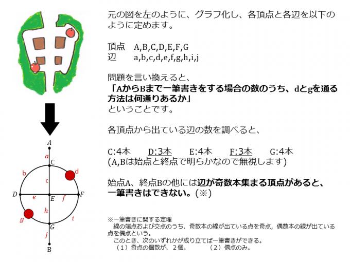 2016_kaitou_3