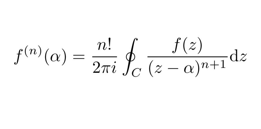 美しき複素関数の世界 | 数学・統計教室の和から株式会社